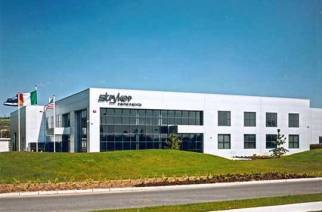 Stryker Maintains Growth Momentum With Strategic M&A, Robotic Surgery Roll-Out