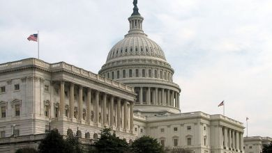 Photo of Senators Look to Overhaul Medical Device Inspections