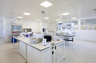 Life sciences firm Collagen Solutions to raise £12m