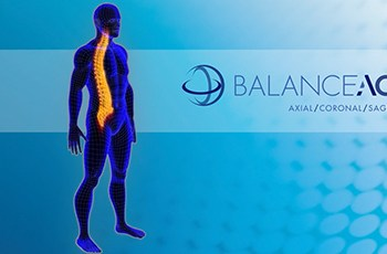 K2M Introduces Balance ACS™: A Platform of Products, Services & Research Applying Three-Dimensional Solutions to Improve Quality Patient Outcomes for Spine Patients