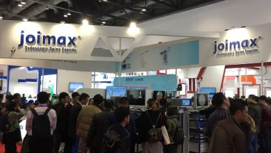 Photo of joimax® Obtains Full Product Registration in Thailand, and is Now Active in 10 Asian Countries