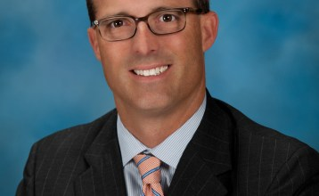 Photo of Active Implants Appoints Ted Davis President and Chief Executive Officer