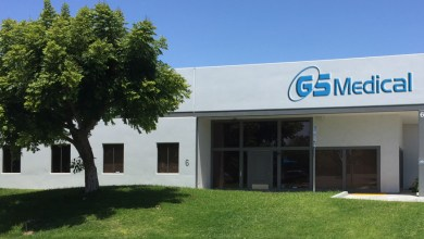 Photo of GS Medical USA Announces New Product Portfolio and Company Enhancements