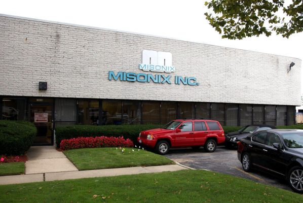 Misonix Files Form 10-K Announcing Fiscal 2016 Financial Results