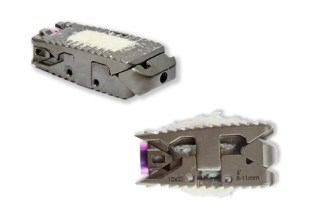 Spineology® Announces Expanded FDA Clearance of Elite™ Expandable Interbody Fusion System