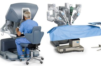 Here's Why the Best Is Yet to Come for Intuitive Surgical, Inc.