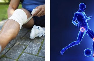 Sports Medicine Devices Market Worth US$ 9.3 billion Globally by 2022