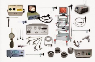 Emergo Survey: Regulatory Issues Remain Biggest Challenge for Most Medical Device Companies