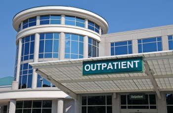 "Medacta Helps Hospitals and Surgeons Go ""All In"" on Outpatient Care"
