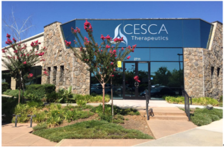Cesca Therapeutics Announces Senior Management Promotions