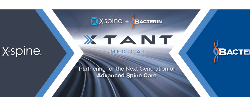Xtant Medical Recognized as Montana Ambassador Business of the Year