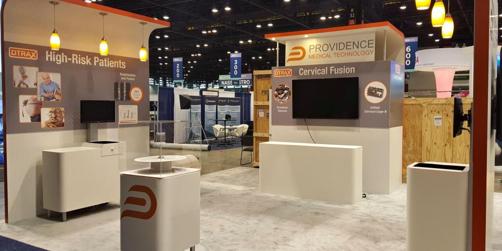Providence Medical Technology Secures New Financing of $10.5 Million From Bridge Bank