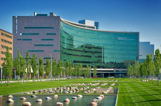 Cleveland Clinic CEO Toby Cosgrove to step down