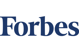 Forbes Names The DeAngelis Group Among the Top 250 Best Executive Recruiting Firms in 2017