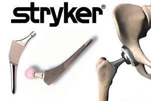 Photo of Stryker Orthopaedics 2016 Settlement Program reaches milestone