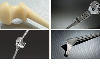 Exactech Expands Presence in Japan with Newly Approved Shoulder, Knee and Hip Replacement Systems