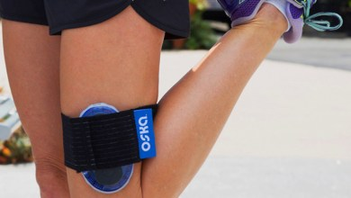 Photo of New Oska® Pulse Shows to Reduce Pain in Pilot Clinical Study