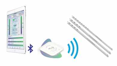 Photo of Stimwave Announces First Patient in Brazil to Receive Wireless Pain Relief® Technology