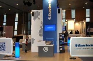Exactech Q2 Revenue $67.3 Million On Continuing Strong Extremities Revenue