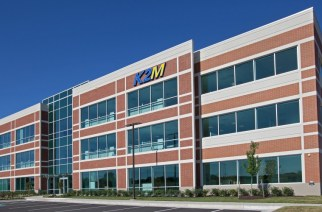 K2M Group Holdings, Inc. Announces Long-Term Exclusive Distribution Agreement with Mitsubishi Corporation Subsidiary Japan Medicalnext Co., Ltd.