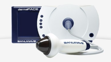 Photo of SANUWAVE Appoints Alat Medika Indonesia as Distributor for dermaPACE and Liaison to Clinical Trials Participation for Company's Wound Care Product(s) in Indonesia