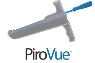 Nextremity Solutions, Inc. Announces Limited Release of the PiroVue™ Gastrocnemius Recession System