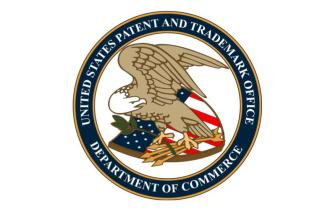 Expanding Orthopedics Inc. Granted Two Additional US Patents in the Expandable Interbody Domain