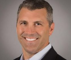 Lane Hale Named President & CEO of ECA Medical Instruments