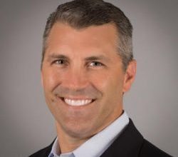 Photo of Lane Hale Named President & CEO of ECA Medical Instruments