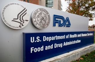 Stryker's Spine Division Receives FDA Clearance for Serrato Pedicle Screw