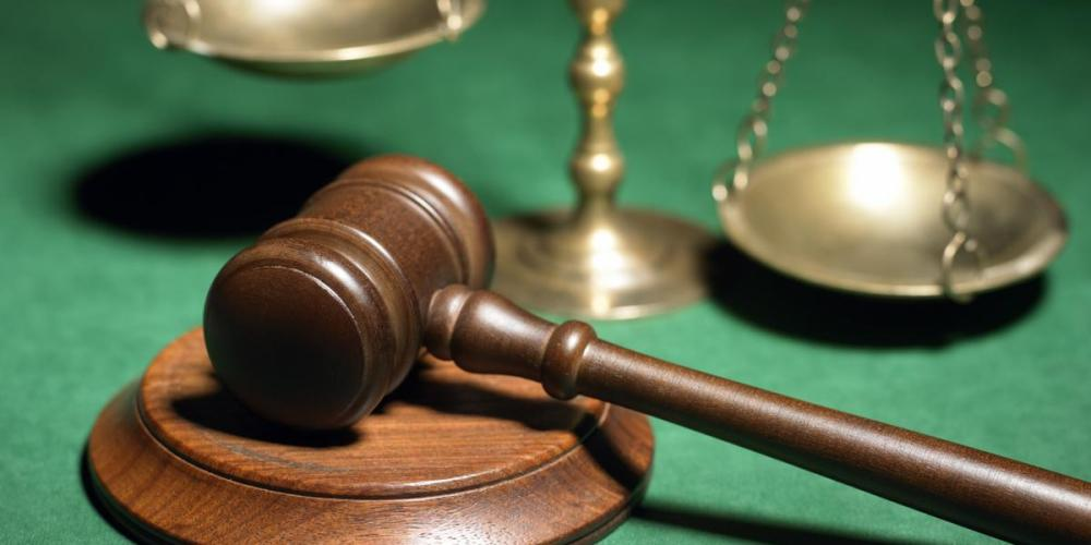 Former CEO of Arthrocare Corporation Convicted for Orchestrating $750 Million Securities Fraud Scheme
