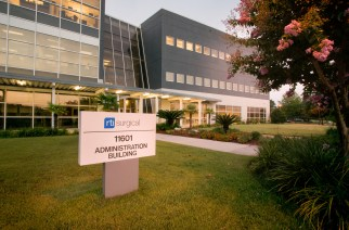 RTI Surgical® Schedules 2017 Second Quarter Earnings Call for August 8, 2017