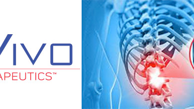 Photo of InVivo Therapeutics Announces Publication in Neurosurgery of Lifetime Hospitalization Costs for Thoracic Spinal Cord Injury Patients by Severity Grade