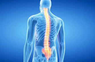 Spine Devices Market Worth US$ 8,348.2 Million by 2022