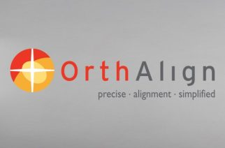 OrthAlign Raises $10 Million To Fund Commercial Growth And Product Development
