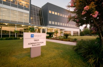 Ajo LP Invests $2.60 Million in RTI Surgical, Inc. (RTIX)