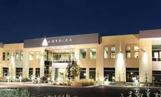 Amedica Receives Positive Nasdaq Listing Decision