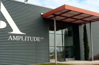 Amplitude Surgical – 2016/17 Annual Results