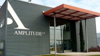 Photo of Amplitude Surgical – 2016/17 Annual Results