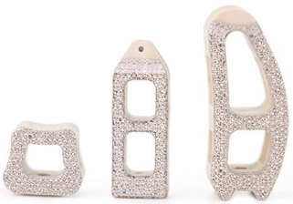 Nanovis Spine Featured in Orthopedic Design and Technology