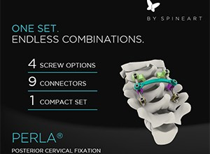 Photo of Cervical Posterior: Smart Solutions for Complex Surgeries