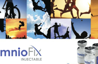 MiMedx Notified By FDA That It Can Proceed With Phase 2B Investigational New Drug Clinical Trial For Osteoarthritis Of The Knee