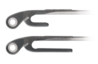 Zimmer Biomet, Wright Medical Lead US Market for Elbow Repair Devices Fueled by Cases of Arthritis and Use of New Anatomic Plates