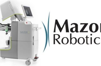 Mazor Robotics to Report Third Quarter Financial Results on November 7, 2017