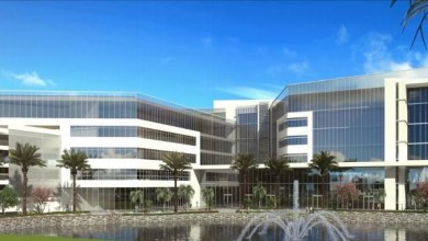 Photo of Arthrex Announces Plans for Expansion of Global Headquarters
