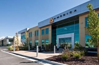 Amedica Announces Reverse Stock Split