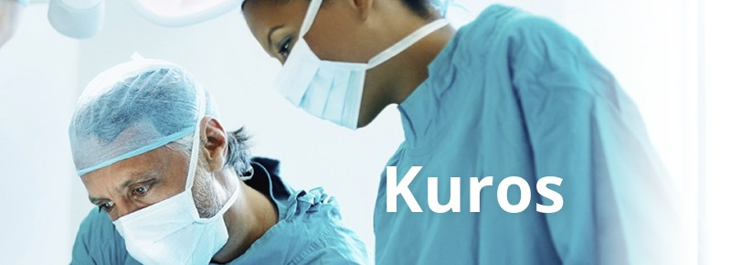 Kuros Biosciences May Secure Equity Financing of up to CHF 30 million