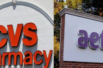 CVS agrees to buy Aetna in $69 billion deal that could shake up health-care industry