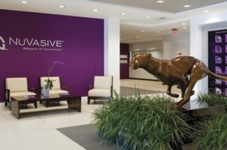 NuVasive Appoints Experienced Spine Executive Michael Piccirillo To Lead New Global Surgeon Education Platform