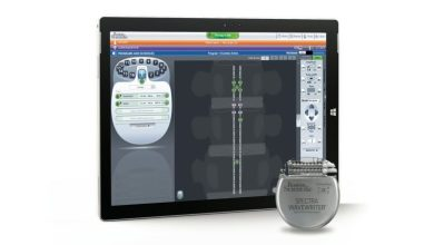 Photo of Boston Scientific Announces Positive Results from WHISPER Spinal Cord Stimulation Study